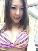 20121127-090418.jpg