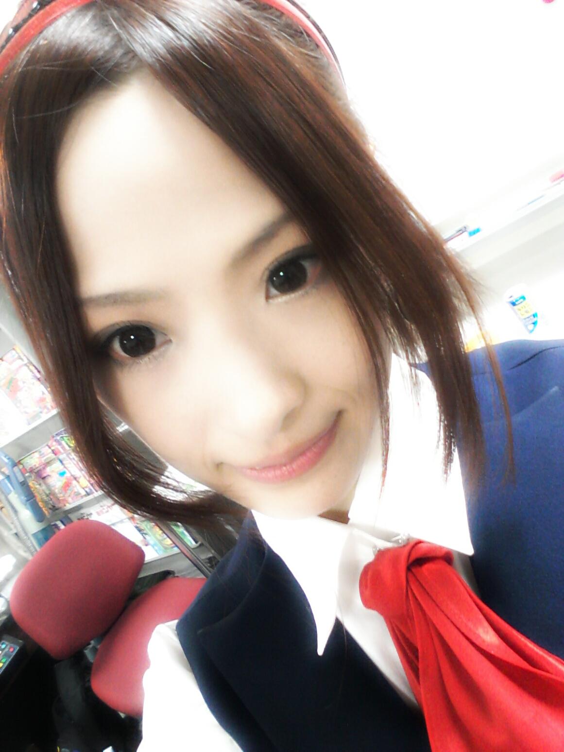 www.atpages.jp  f u t a b a src A Filename: 2012-09-22_183321_Antonio.jpg